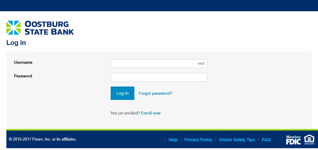 Sk OsnabrГјck Online Banking